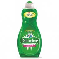 Palmolive Υγρό Πιάτων Regular 500ml