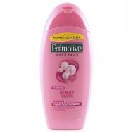 Palmolive Beauty Gloss 350ml