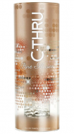 C-THRU PURE ILLUSION EAU DE TOILETTE 30ml