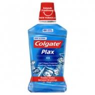 Colgate Plax Ice Στοματικό Διάλυμα 500ML