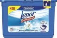LENOR PEARLS 3in1 ΜΕΣΟΓ. ΦΡΕΣ. 14TMX