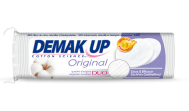 demak up original 65τεμ