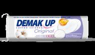 demak up original 65τεμ