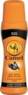 Camel Υγρό Βερνίκι Μαύρο Για Δέρμα 75ml