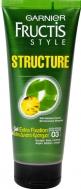 Gel Διαμόρφωσης Μαλλιών Extra Δυνατό Κράτημα Fructis Garnier (200 ml)