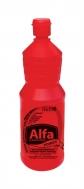Alfa Διάλυμα Υδροχλωρικού Οξέως 5% 450ml