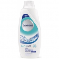 Noxzema Bath Care Pilot 400ml