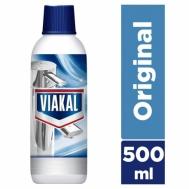 Viakal Regular κατά των Αλάτων - υγρό 500 ml