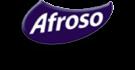 afroso