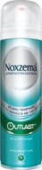 ΑΠΟΣΜΗΤΙΚΟ NOXZEMA OUTLAST SPRAY 150ML