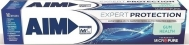 AIM ΟΔΟΝΤΟΚΡΕΜΑ EXPERT PROTECTION GUM HEALTH 75ml