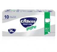 ENDLESS 10 ΡΟΛΑ ΥΓΕΙΑΣ GOFRE HOTEL LINE 2ΦΥΛΛΟ