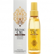 L'Oreal Mythic Nourishing Oil 125ml