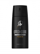 AXE Peace 150ML