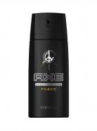 AXE Peace Spray 150ml