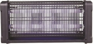 Εντομοπαγίδα Ηλεκτρική 16W OSCAR PLUS GC2-16