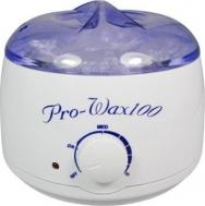 Κεριέρα Αποτρίχωσης Pro Wax 100 για βάζο 400ml