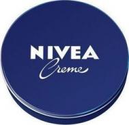 Nivea Creme κρέμα χεριών 75ml