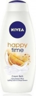 NIVEA Happy Time - 250ml