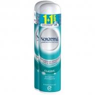 Noxzema Classic Spray 2x150ml
