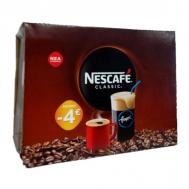 Nescafe Classic Granules 1100g