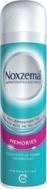 Noxzema Deodorant Memories spray 150ml