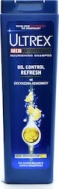 Ultrex Men Oil Control Fresh 360ml