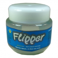 Flipper Gel Extra Strong 250ml