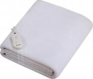Ηλεκτρική κουβέρτα μονή 150Χ80 cm (Υπόστρωμα) TNS