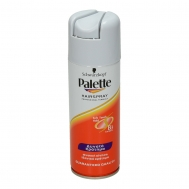 Palette Λακ Δυνατό Κράτημα 175ml