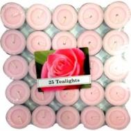 ΡΕΣΩ αρωματ. 4 ωρών 25τεμ τριαντάφυλλο (ΕΛ)