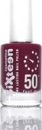 Sixteen Cosmetics 50'' No 691