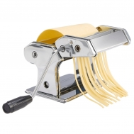 Μηχανή για Φύλλο και Μακαρόνια Νο22510