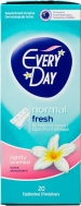 Every Day Normal Fresh 20τμχ