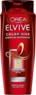 Elvive Colorvive Shampoo 700ml