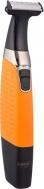 Kemei Facial Trimmer KM-1910 Orange