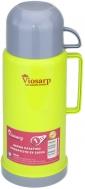 Θερμό Πλαστικό Χρωματιστό 1lit SX-2655A