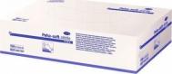 HARTMANN PEHA-SOFT NITRILE FINO ΓΑΝΤΙΑ ΕΞΕΤΑΣΤΙΚΑ ΝΙΤΡΙΛΙΟΥ ΧΩΡΙΣ ΠΟΥΔΡΑ  150τμχ