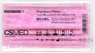CSMED Χειρουργική Μάσκα Τύπου IIR Ροζ 40τμχ