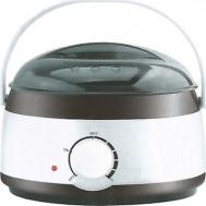 Κεριέρα Αποτρίχωσης Pro Wax 600 Χωρητικότητας 400ml