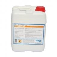 FILCHLOR Αλγοκτόνο σε υγρό 5 L
