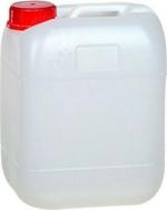 BAYROL Υγρό κροκκιδωτικό για αυτόματο δοσομετρικό. 5L