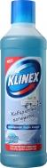 Klinex Φρεσκάδα Ωκεανού 1000ml