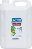Activel Plus Farcom Gel Καθαρισμού Χεριών Μπετόνι 70% 4000ml