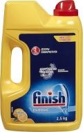 Finish Classic Lemon Σκόνη 2500gr