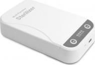 Φορητός Αποστειρωτής αντικειμένων UV Sterilization Box UV 253.7nm (oem)