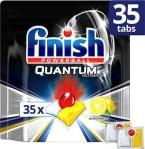 large_20200324151028_finish_quantum_ultimate_lemon_2tmch_70_kapsoules