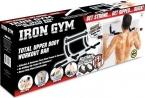 20160607132916_iron_gym_original