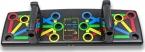 20200804154705_foldable_push_up_board_black