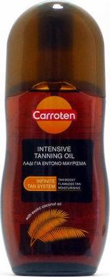 xlarge_20180607171015_carroten_intensive_tanning_oil_spf0_125ml
